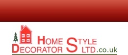 homestyledecorators